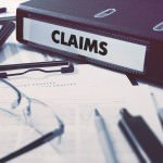 Medical Claims | ICD-10 Codes | TJ Billing