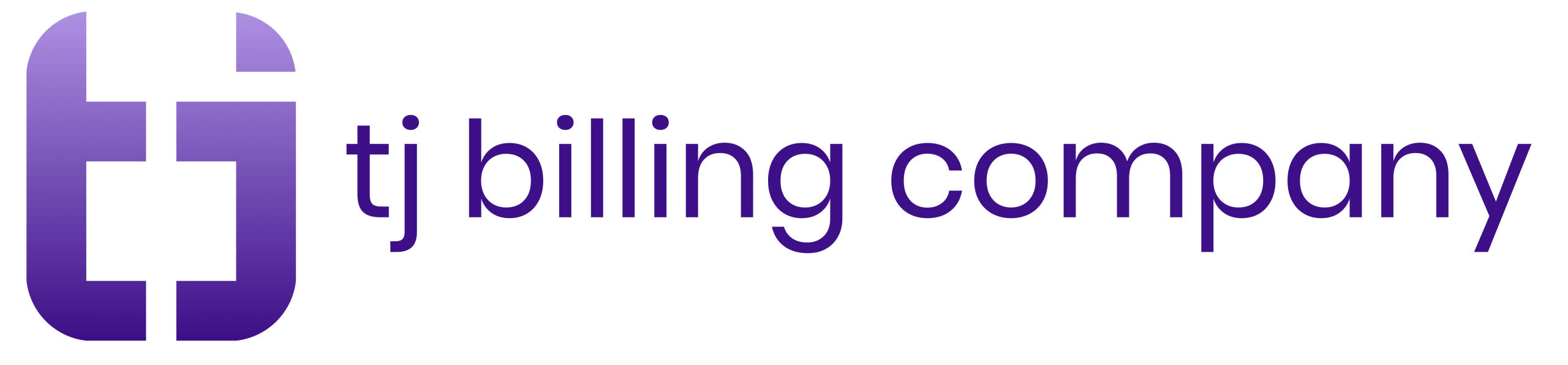 TJ Billing Service