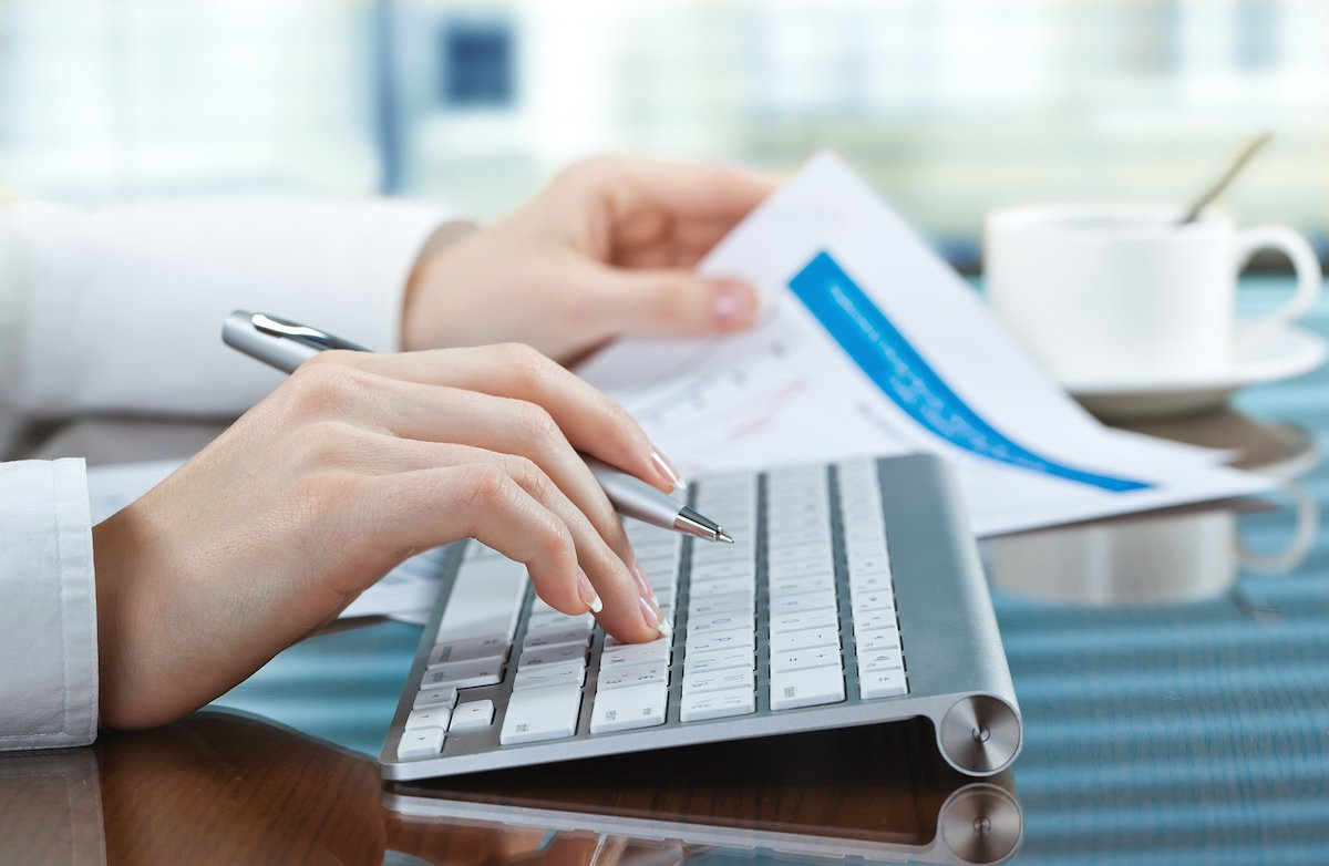 physical therapy and chiropractic billing